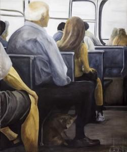 de-bus-2-W1024