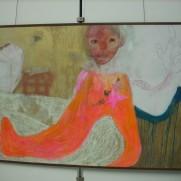 Kunstroute Kortemark 2014