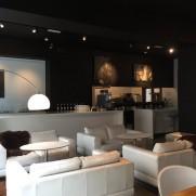 Xpo Hotel Banks – Daytime Café 2016