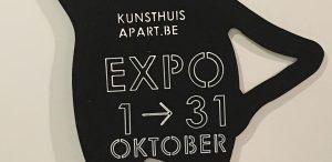 uitnodiging-apart-banner