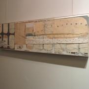 Tentoonstelling Kunsthuis ApART Gullegem 2016