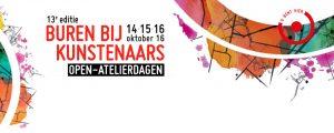 webbanner-bbk-2016