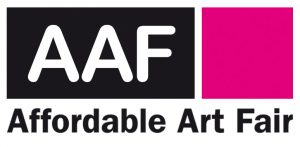 affordable-art-fair-amsterdam