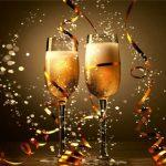 glasses_champagne