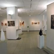 Kunstelaere 2017