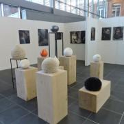Kunst uit Tielt – Stadhuis 2017