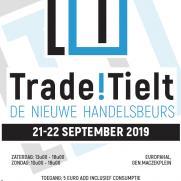 Trade!Tielt 2019